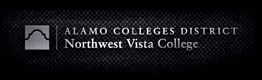 Alamo Colleges District, Northwest Vista College
