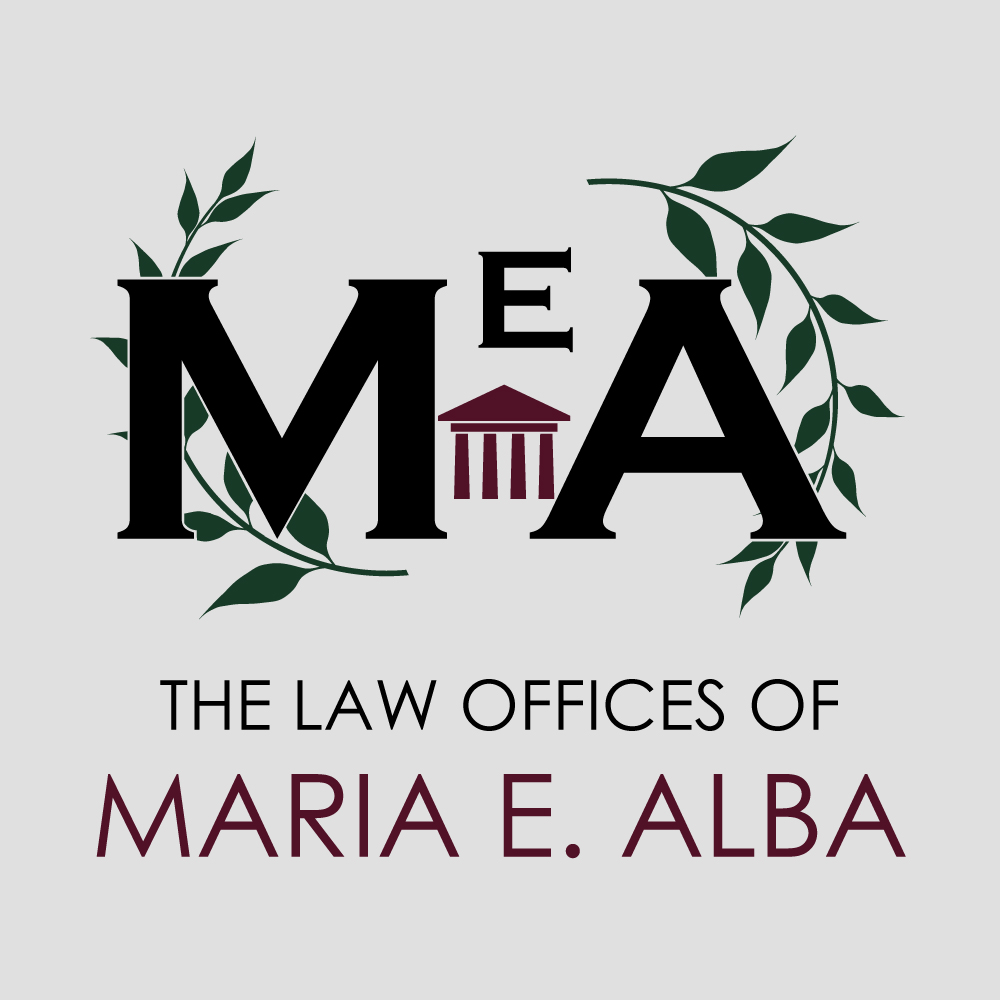 The Law Offices of Maria E. Alba