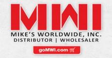 goMWI.com